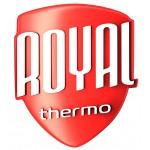 Терморегуляторы для теплого пола Thermo