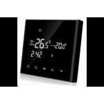 Терморегуляторы для теплого пола Digital TS