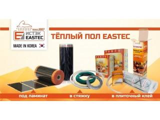 Какой электрический теплый пол выбрать?